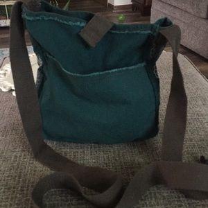 Thirty-One crossbody bag